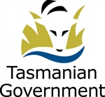 West Tamar Highway Priority Projects