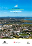 Launceston City Deal