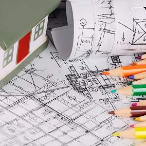 Current Planning Applications