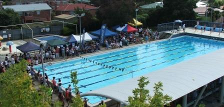 West Tamar Council Your Community Recreation And Community Facilities Swimming Pool