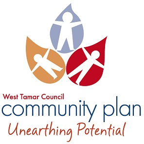 small wtc community plan logo