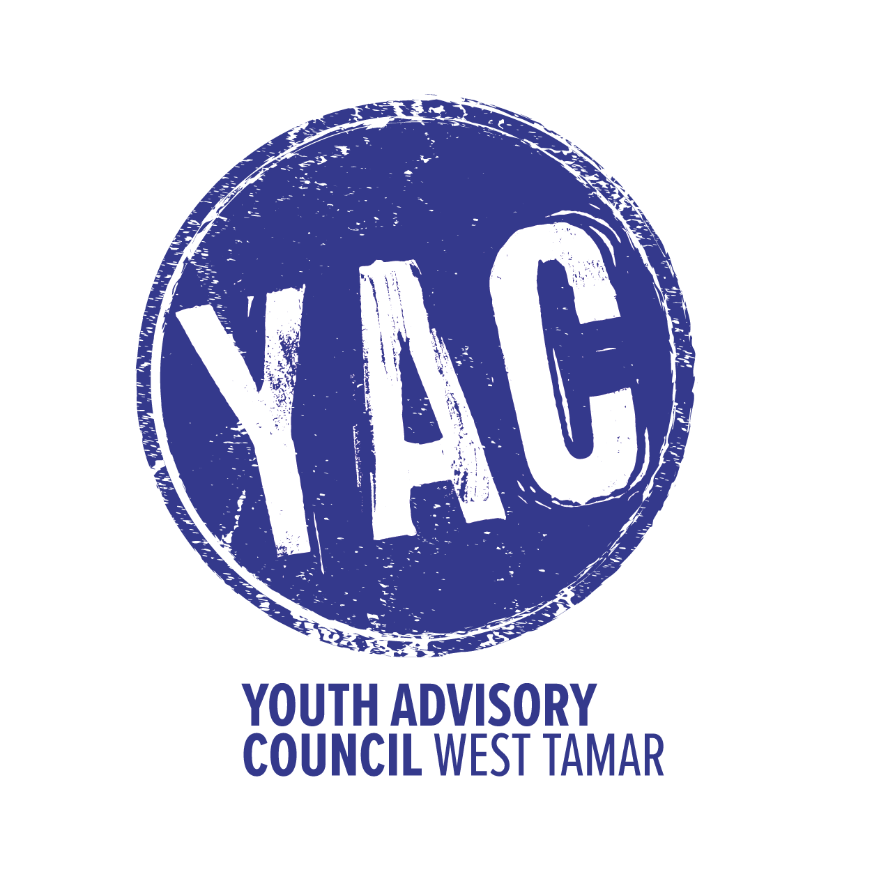 West Tamar Council > Your Community > Youth > Youth ...